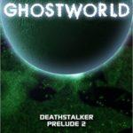 [PDF] [EPUB] Ghostworld (Twilight of the Empire, #2) Download