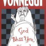 [PDF] [EPUB] God Bless You, Dr. Kevorkian Download