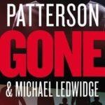 [PDF] [EPUB] Gone (Michael Bennett, #6) Download