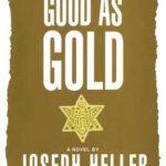[PDF] [EPUB] Good as Gold Download