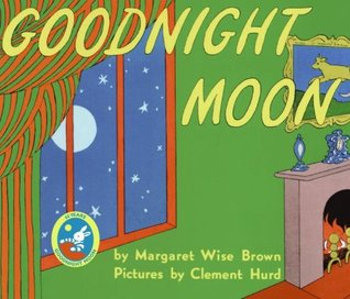 [PDF] [EPUB] Goodnight Moon Download by Margaret Wise Brown
