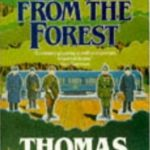 [PDF] [EPUB] Gossip from the Forest Download