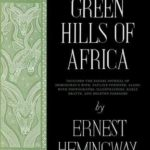 [PDF] [EPUB] Green Hills of Africa: The Hemingway Library Edition Download