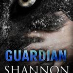 [PDF] [EPUB] Guardian (Rylee Adamson, #6.5) Download