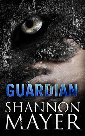 [PDF] [EPUB] Guardian (Rylee Adamson, #6.5) Download by Shannon Mayer