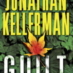 [PDF] [EPUB] Guilt (Alex Delaware, #28) Download