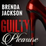 [PDF] [EPUB] Guilty Pleasure (Forged of Steele, Book 12) Download