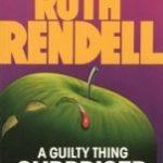 [PDF] [EPUB] Guilty Thing Surprised Download
