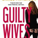[PDF] [EPUB] Guilty Wives Download