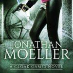 [PDF] [EPUB] Hammer Break (Cloak Games, #8) Download
