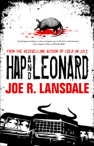 [PDF] [EPUB] Hap and Leonard Download by Joe R. Lansdale