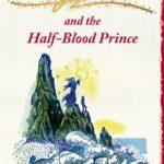 [PDF] [EPUB] Harry Potter and the Half-Blood Prince (Harry Potter, #6) Download