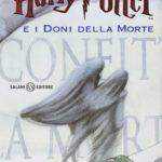 [PDF] [EPUB] Harry Potter e i doni della morte (Harry Potter, #7) Download