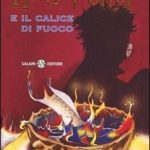[PDF] [EPUB] Harry Potter e il Calice di Fuoco (Harry Potter, #4) Download
