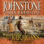 [PDF] [EPUB] Hate Thy Neighbor (The Kerrigans: A Texas Dynasty, #4) Download