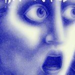 [PDF] [EPUB] Haunted by Chuck Palahniuk Download