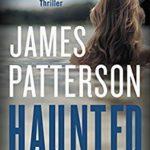 [PDF] [EPUB] Haunted (Michael Bennett, #10) Download