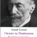 [PDF] [EPUB] Heart of Darkness by Joseph Conrad Download