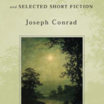 [PDF] [EPUB] Heart of Darkness and Selected Short Fiction Download