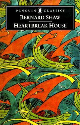 [PDF] [EPUB] Heartbreak House Download by George Bernard Shaw