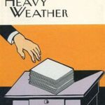 [PDF] [EPUB] Heavy Weather (Blandings Castle, #5) Download
