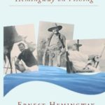 [PDF] [EPUB] Hemingway on Fishing Download
