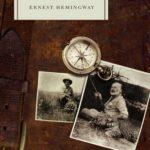 [PDF] [EPUB] Hemingway on Hunting Download