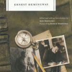 [PDF] [EPUB] Hemingway on War Download