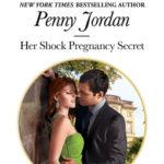 [PDF] [EPUB] Her Shock Pregnancy Secret Download