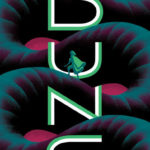 [PDF] [EPUB] Heretics of Dune (Dune Chronicles, #5) Download
