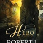 [PDF] [EPUB] Hero (Out of the Box #22) Download