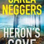 [PDF] [EPUB] Heron's Cove (Sharpe and Donovan, #2) Download