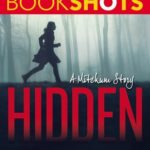 [PDF] [EPUB] Hidden (Mitchum, #1) Download
