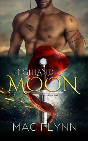 [PDF] [EPUB] Highland Moon #1 Download by Mac Flynn