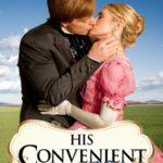 [PDF] [EPUB] His Convenient Wife Download