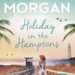 [PDF] [EPUB] Holiday in the Hamptons Download