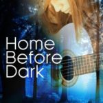 [PDF] [EPUB] Home Before Dark (Carolina Moon #1) Download