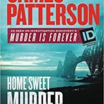 [PDF] [EPUB] Home Sweet Murder Download