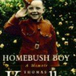 [PDF] [EPUB] Homebush Boy Download