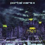 [PDF] [EPUB] Homefront (Portal Wars #3) Download