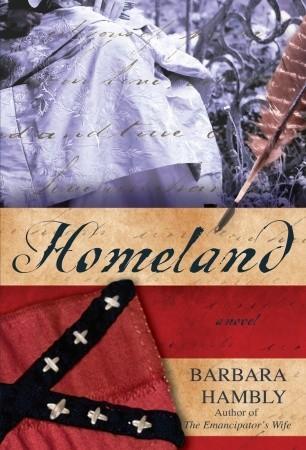 [PDF] [EPUB] Homeland Download by Barbara Hambly