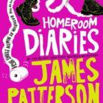 [PDF] [EPUB] Homeroom Diaries Download
