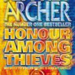 [PDF] [EPUB] Honour Among Thieves Download