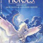[PDF] [EPUB] Horses! Download