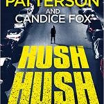 [PDF] [EPUB] Hush Hush (Detective Harriet Blue, #4) Download