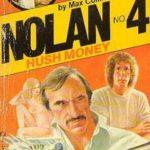 [PDF] [EPUB] Hush Money (Nolan, #4) Download