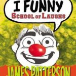 [PDF] [EPUB] I Funny: School of Laughs: (I Funny, #5) Download