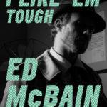 [PDF] [EPUB] I Like 'Em Tough Download