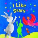 [PDF] [EPUB] I Like Stars Download