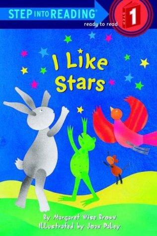 [PDF] [EPUB] I Like Stars Download by Margaret Wise Brown